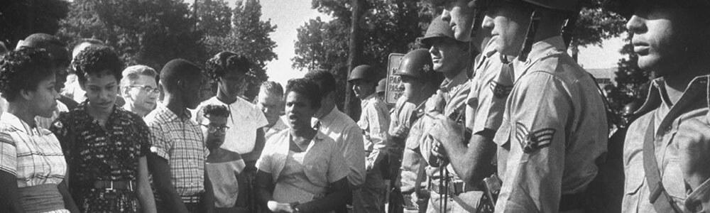Civil War , Reconstruction - Charleston Black Heritage